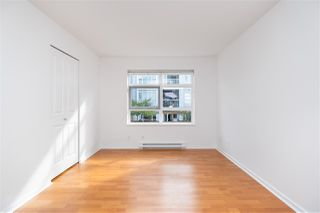 """Photo 26: 201 3142 ST JOHNS Street in Port Moody: Port Moody Centre Condo for sale in """"SONRISA"""" : MLS®# R2504116"""