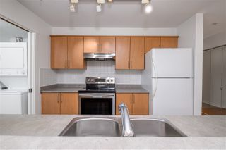 """Photo 20: 201 3142 ST JOHNS Street in Port Moody: Port Moody Centre Condo for sale in """"SONRISA"""" : MLS®# R2504116"""