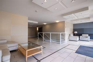 """Photo 6: 201 3142 ST JOHNS Street in Port Moody: Port Moody Centre Condo for sale in """"SONRISA"""" : MLS®# R2504116"""