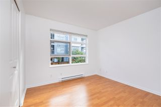 """Photo 28: 201 3142 ST JOHNS Street in Port Moody: Port Moody Centre Condo for sale in """"SONRISA"""" : MLS®# R2504116"""