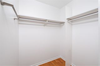 """Photo 30: 201 3142 ST JOHNS Street in Port Moody: Port Moody Centre Condo for sale in """"SONRISA"""" : MLS®# R2504116"""