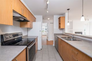 """Photo 23: 201 3142 ST JOHNS Street in Port Moody: Port Moody Centre Condo for sale in """"SONRISA"""" : MLS®# R2504116"""