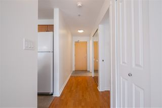 """Photo 19: 201 3142 ST JOHNS Street in Port Moody: Port Moody Centre Condo for sale in """"SONRISA"""" : MLS®# R2504116"""