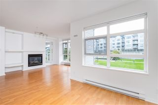 """Photo 9: 201 3142 ST JOHNS Street in Port Moody: Port Moody Centre Condo for sale in """"SONRISA"""" : MLS®# R2504116"""