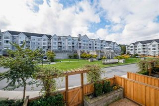 """Photo 16: 201 3142 ST JOHNS Street in Port Moody: Port Moody Centre Condo for sale in """"SONRISA"""" : MLS®# R2504116"""
