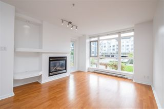 """Photo 10: 201 3142 ST JOHNS Street in Port Moody: Port Moody Centre Condo for sale in """"SONRISA"""" : MLS®# R2504116"""