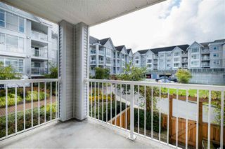 """Photo 15: 201 3142 ST JOHNS Street in Port Moody: Port Moody Centre Condo for sale in """"SONRISA"""" : MLS®# R2504116"""