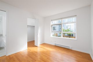 """Photo 29: 201 3142 ST JOHNS Street in Port Moody: Port Moody Centre Condo for sale in """"SONRISA"""" : MLS®# R2504116"""