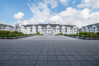 """Photo 4: 201 3142 ST JOHNS Street in Port Moody: Port Moody Centre Condo for sale in """"SONRISA"""" : MLS®# R2504116"""