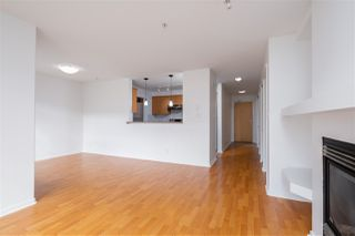 """Photo 18: 201 3142 ST JOHNS Street in Port Moody: Port Moody Centre Condo for sale in """"SONRISA"""" : MLS®# R2504116"""