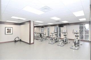 Photo 24: 35 Balmuto St Unit #2707 in Toronto: Bay Street Corridor Condo for sale (Toronto C01)  : MLS®# C4882193