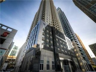 Photo 31: 35 Balmuto St Unit #2707 in Toronto: Bay Street Corridor Condo for sale (Toronto C01)  : MLS®# C4882193