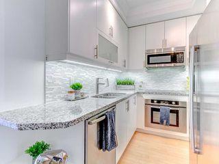 Photo 14: 35 Balmuto St Unit #2707 in Toronto: Bay Street Corridor Condo for sale (Toronto C01)  : MLS®# C4882193