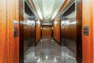 Photo 26: 35 Balmuto St Unit #2707 in Toronto: Bay Street Corridor Condo for sale (Toronto C01)  : MLS®# C4882193