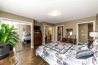 Photo 9: 31 8602 SOUTHFORT Drive: Fort Saskatchewan House Half Duplex for sale : MLS®# E4218887