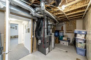 Photo 16: 31 8602 SOUTHFORT Drive: Fort Saskatchewan House Half Duplex for sale : MLS®# E4218887
