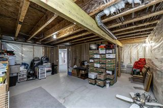 Photo 15: 31 8602 SOUTHFORT Drive: Fort Saskatchewan House Half Duplex for sale : MLS®# E4218887