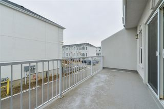 Photo 14: 35 723 172 Street in Edmonton: Zone 56 Townhouse for sale : MLS®# E4219547