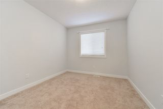 Photo 19: 35 723 172 Street in Edmonton: Zone 56 Townhouse for sale : MLS®# E4219547