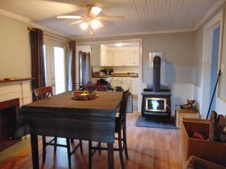 Photo 8: 9653 Highway 221 in Canning: 404-Kings County Residential for sale (Annapolis Valley)  : MLS®# 202022900