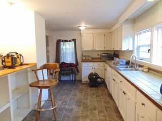 Photo 4: 9653 Highway 221 in Canning: 404-Kings County Residential for sale (Annapolis Valley)  : MLS®# 202022900