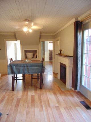Photo 2: 9653 Highway 221 in Canning: 404-Kings County Residential for sale (Annapolis Valley)  : MLS®# 202022900