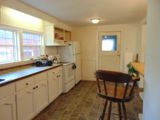 Photo 3: 9653 Highway 221 in Canning: 404-Kings County Residential for sale (Annapolis Valley)  : MLS®# 202022900