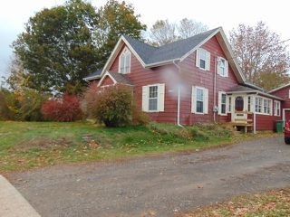 Photo 26: 9653 Highway 221 in Canning: 404-Kings County Residential for sale (Annapolis Valley)  : MLS®# 202022900