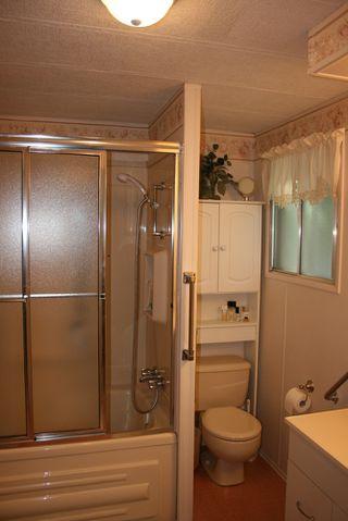 Photo 14: 7 2306 198 Street in Cedar Lane Park: Home for sale : MLS®# F2827552