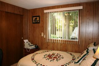 Photo 7: 7 2306 198 Street in Cedar Lane Park: Home for sale : MLS®# F2827552