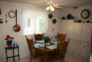 Photo 6: 7 2306 198 Street in Cedar Lane Park: Home for sale : MLS®# F2827552