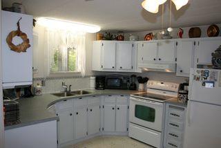 Photo 5: 7 2306 198 Street in Cedar Lane Park: Home for sale : MLS®# F2827552