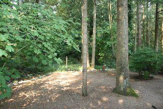 Photo 16: 7 2306 198 Street in Cedar Lane Park: Home for sale : MLS®# F2827552