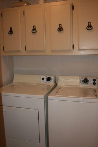 Photo 15: 7 2306 198 Street in Cedar Lane Park: Home for sale : MLS®# F2827552