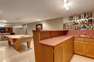 Photo 34: 324 Deerbrook Mews SE in Calgary: Deer Run Detached for sale : MLS®# A1049991
