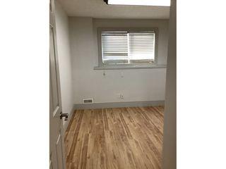 Photo 16: 63 Alderwood Boulevard in St. Albert: House for rent