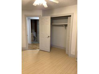 Photo 24: 63 Alderwood Boulevard in St. Albert: House for rent