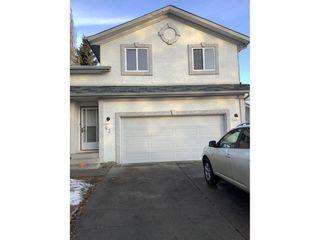 Photo 2: 63 Alderwood Boulevard in St. Albert: House for rent