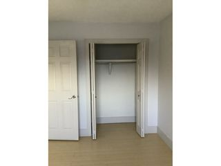 Photo 29: 63 Alderwood Boulevard in St. Albert: House for rent