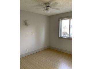 Photo 28: 63 Alderwood Boulevard in St. Albert: House for rent