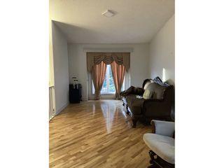 Photo 33: 63 Alderwood Boulevard in St. Albert: House for rent