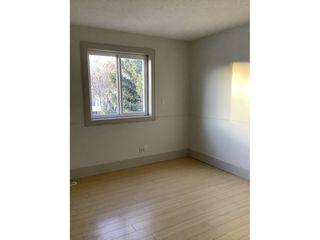 Photo 27: 63 Alderwood Boulevard in St. Albert: House for rent