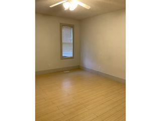 Photo 19: 63 Alderwood Boulevard in St. Albert: House for rent