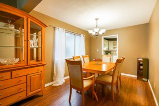 Photo 5: 3369 OSBORNE Street in Port Coquitlam: Woodland Acres PQ House for sale : MLS®# R2528437