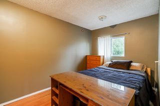 Photo 15: 3369 OSBORNE Street in Port Coquitlam: Woodland Acres PQ House for sale : MLS®# R2528437
