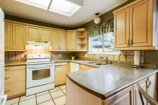 Photo 7: 3369 OSBORNE Street in Port Coquitlam: Woodland Acres PQ House for sale : MLS®# R2528437