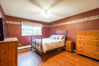 Photo 19: 3369 OSBORNE Street in Port Coquitlam: Woodland Acres PQ House for sale : MLS®# R2528437