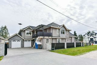 Photo 20: 13493 91 Avenue in Surrey: Queen Mary Park Surrey House for sale : MLS®# R2388318