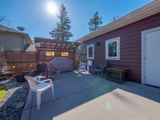 Photo 19: 5560 WINTER ROAD in Sunshine Coast: Home for sale : MLS®# R2248190
