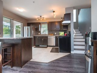 """Photo 8: 77 20760 DUNCAN Way in Langley: Langley City Townhouse for sale in """"WYNDHAM LANE"""" : MLS®# R2395742"""